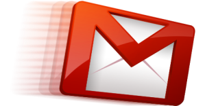 Gmail-sign-in1